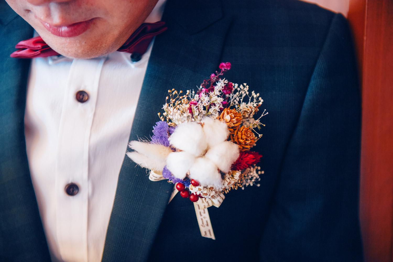 wedding_fresh_003_005