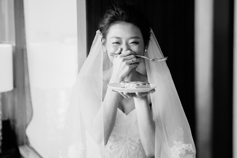 wedding_fresh_003_006
