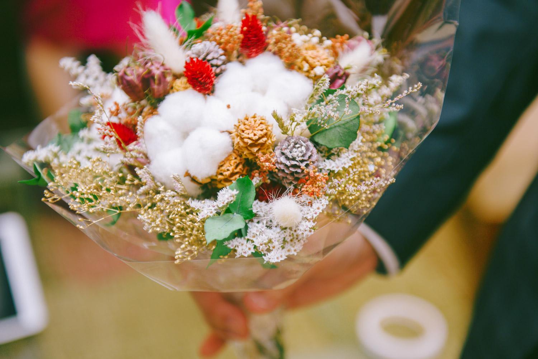 wedding_fresh_003_007