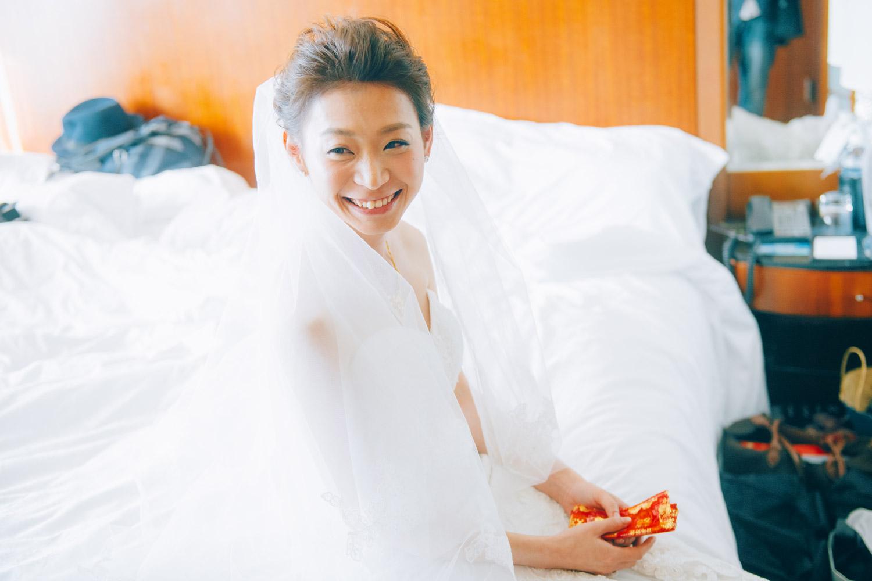 wedding_fresh_003_008