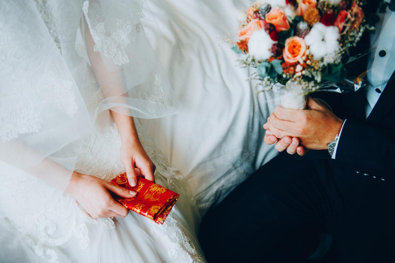 wedding_fresh_003_009