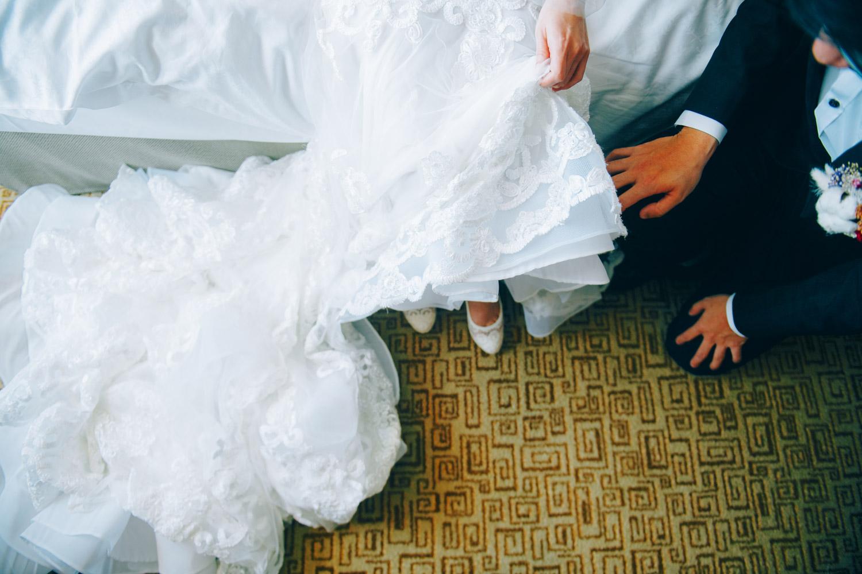 wedding_fresh_003_010