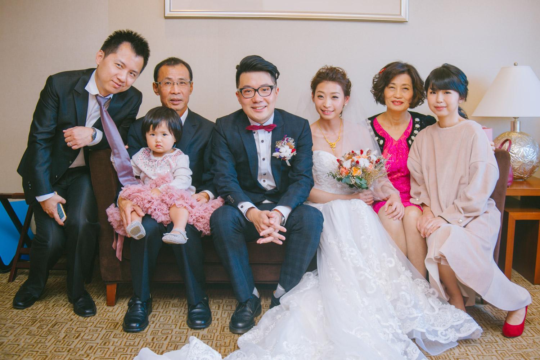 wedding_fresh_003_011
