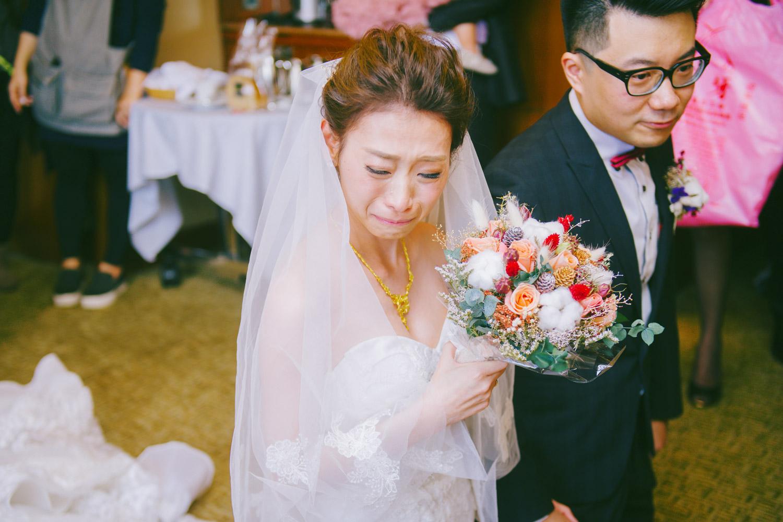 wedding_fresh_003_012