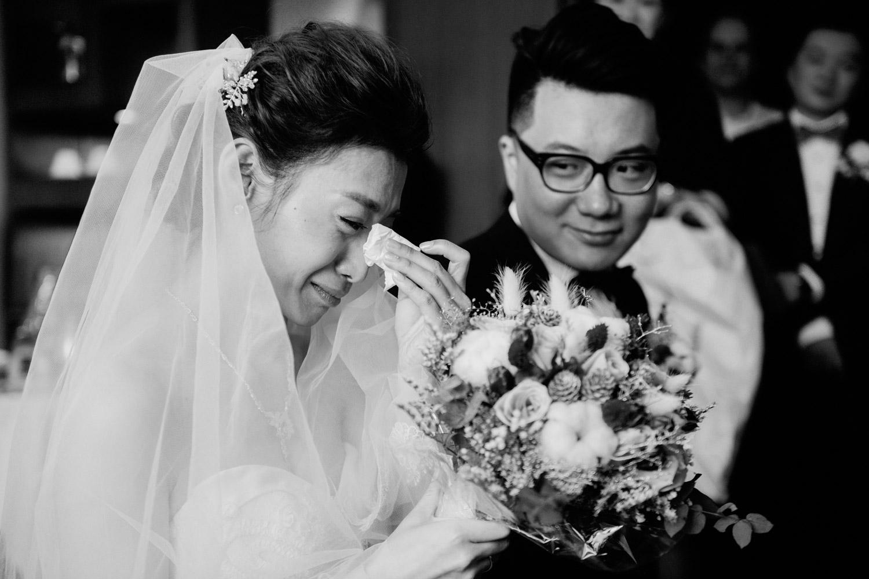 wedding_fresh_003_013