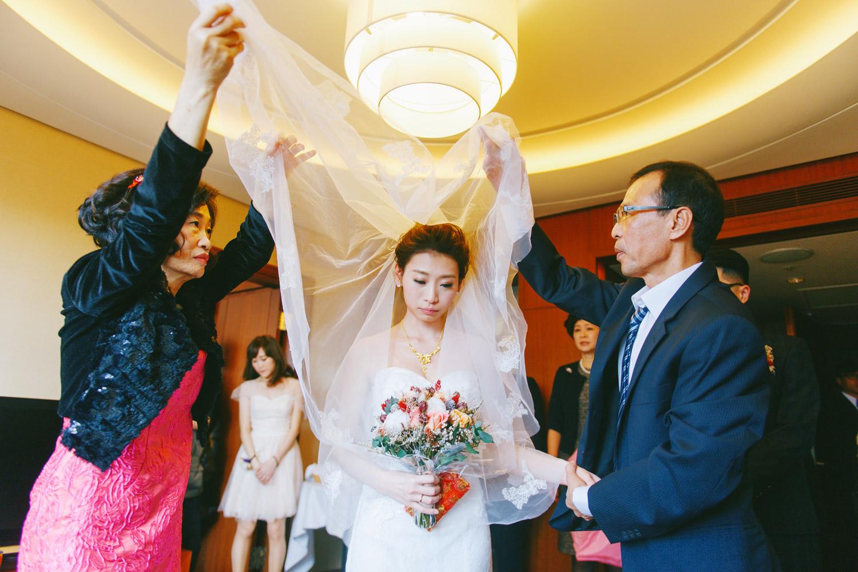 wedding_fresh_003_014