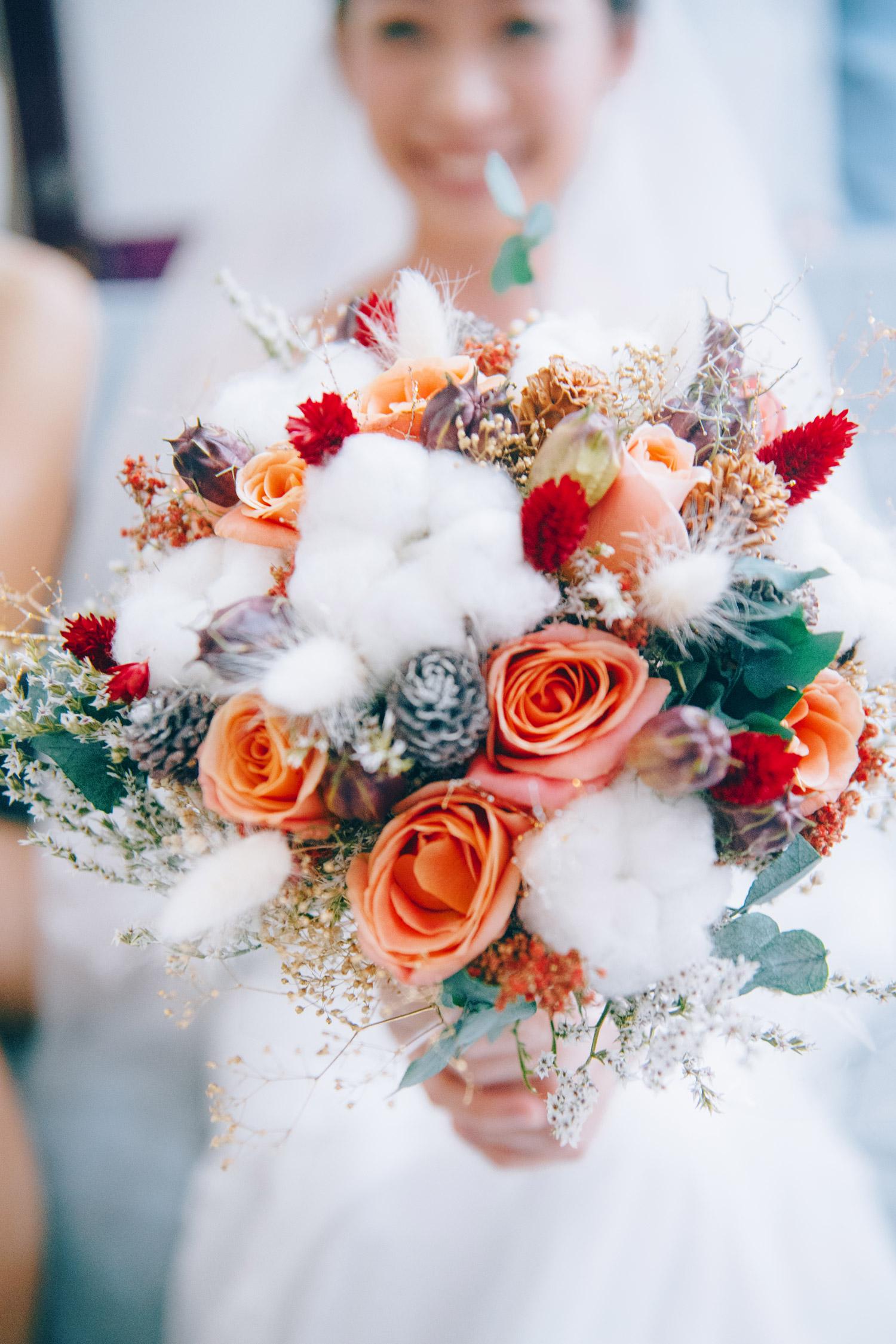 wedding_fresh_003_019