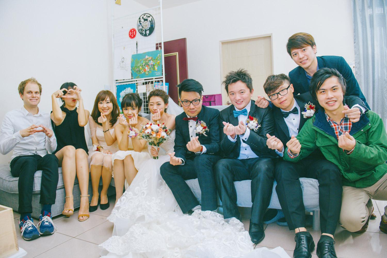 wedding_fresh_003_020
