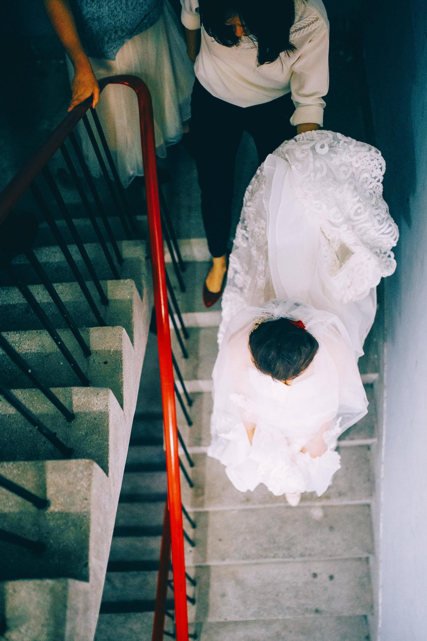 wedding_fresh_003_021