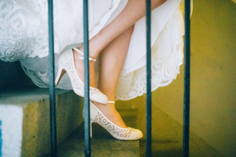 wedding_fresh_003_022