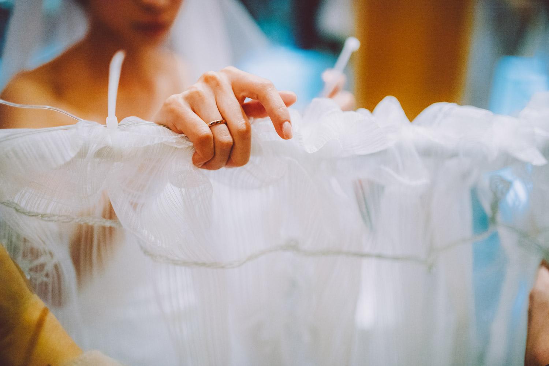 wedding_fresh_003_023