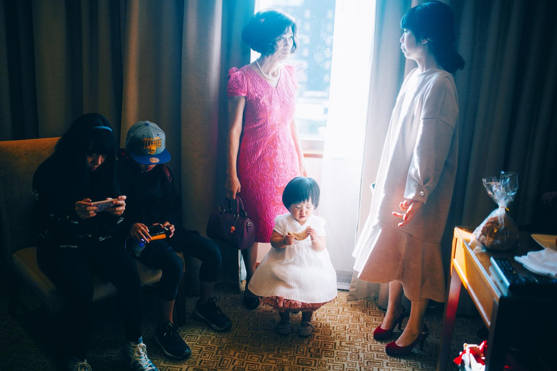 wedding_fresh_003_025