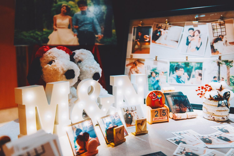 wedding_fresh_003_028