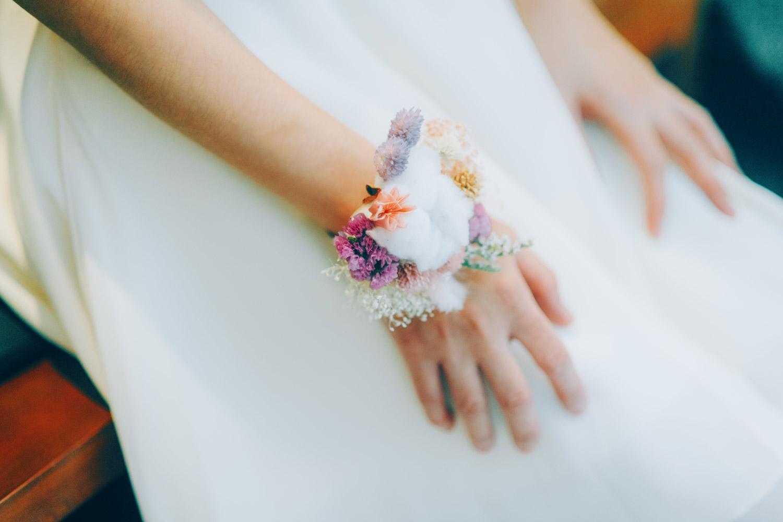 wedding_fresh_003_029