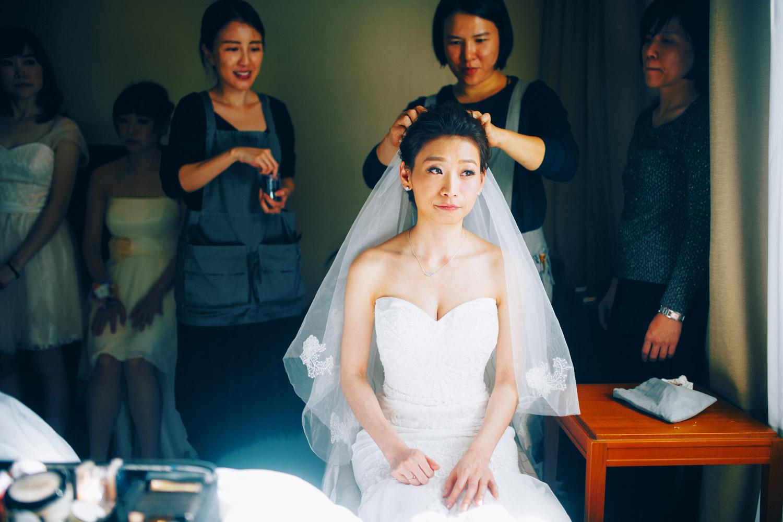 wedding_fresh_003_030
