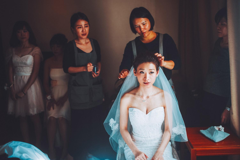 wedding_fresh_003_031