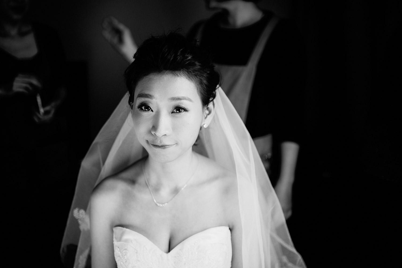 wedding_fresh_003_032