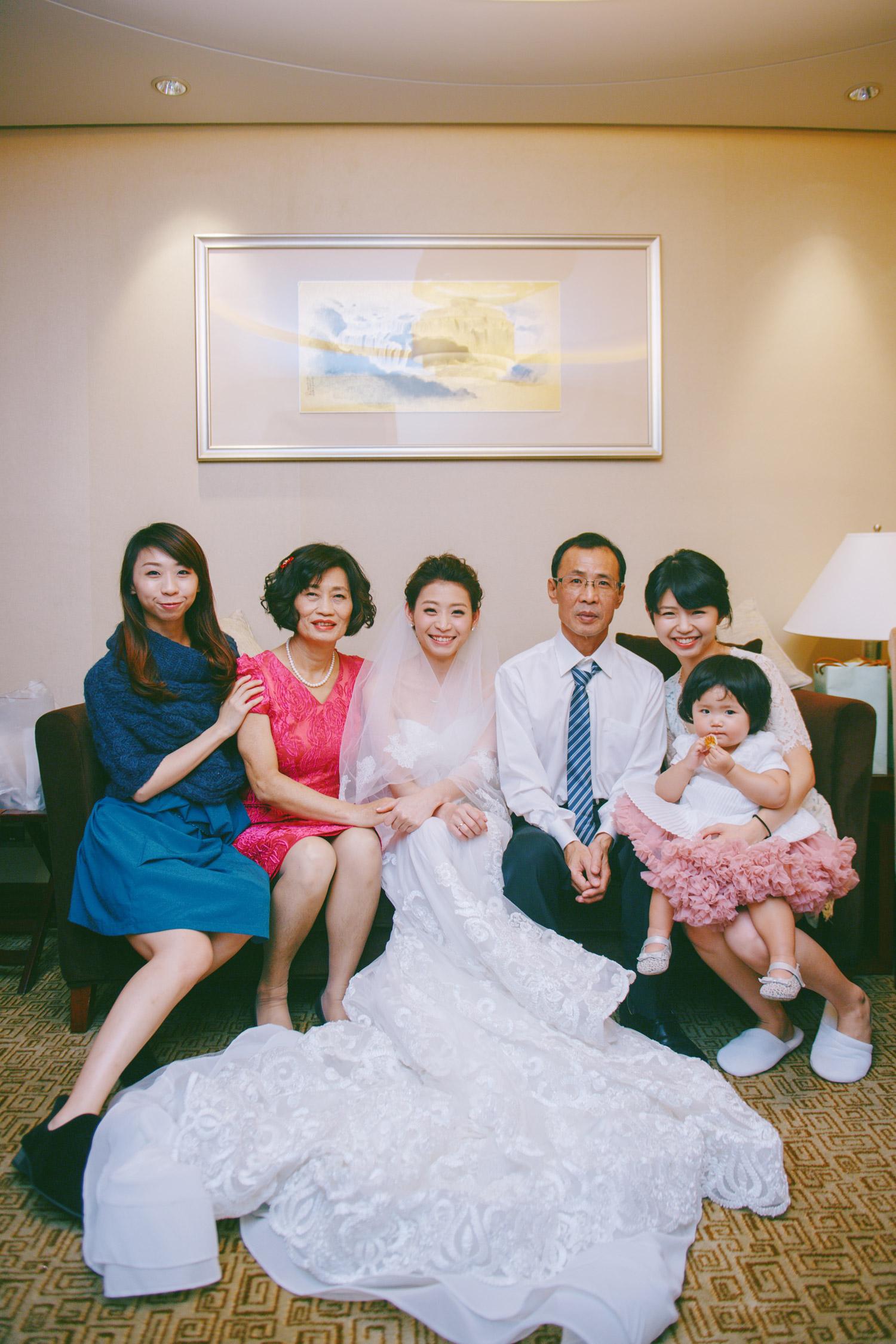 wedding_fresh_003_033