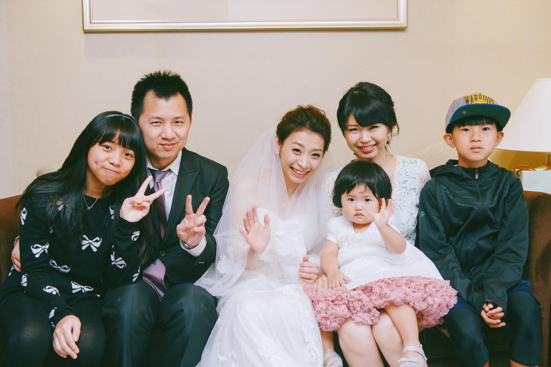 wedding_fresh_003_034