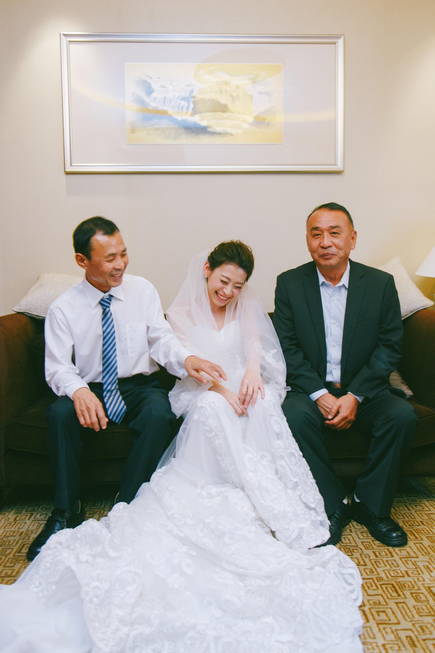 wedding_fresh_003_035