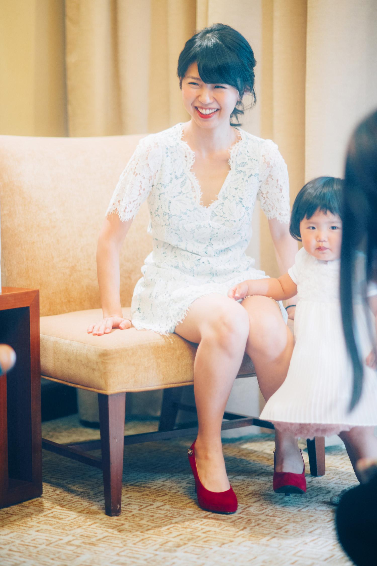 wedding_fresh_003_037