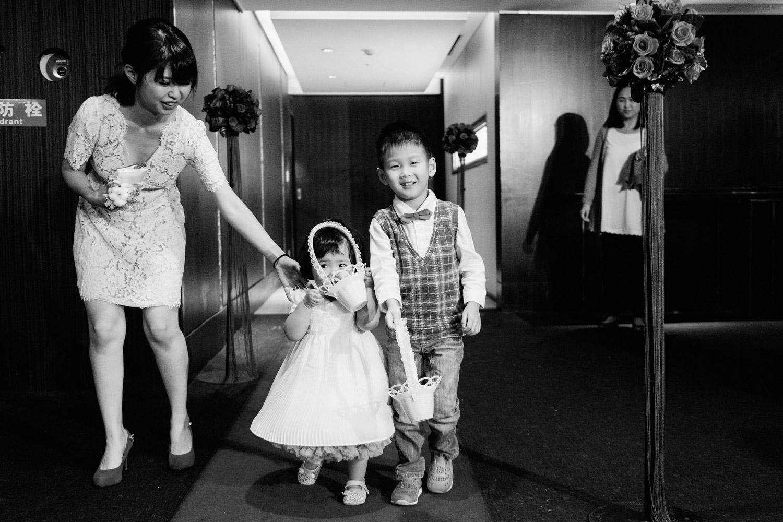 wedding_fresh_003_040