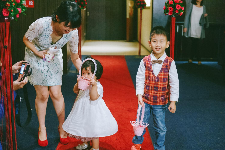 wedding_fresh_003_041