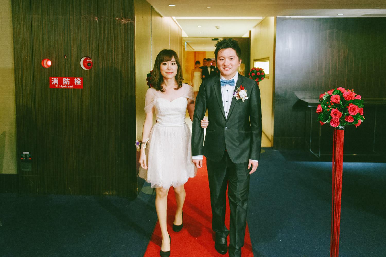 wedding_fresh_003_042