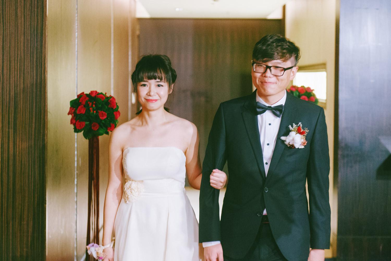 wedding_fresh_003_043