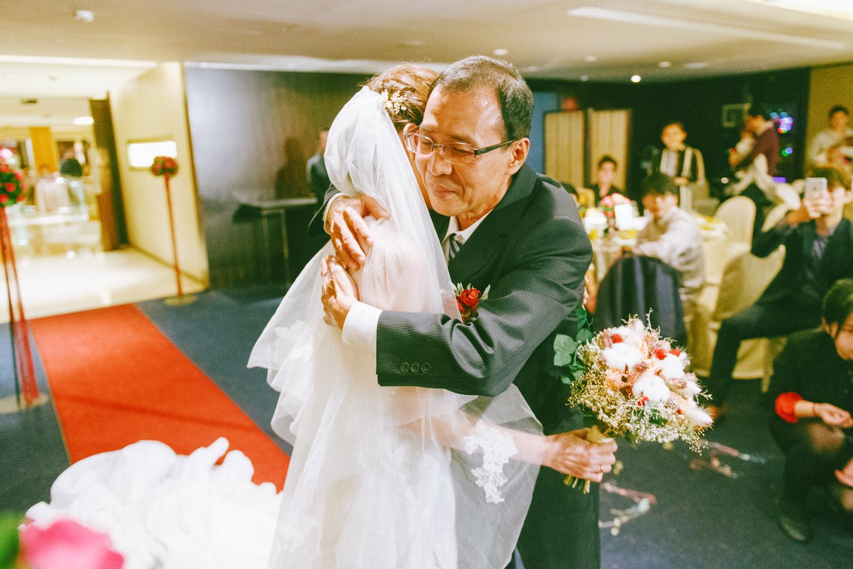 wedding_fresh_003_045