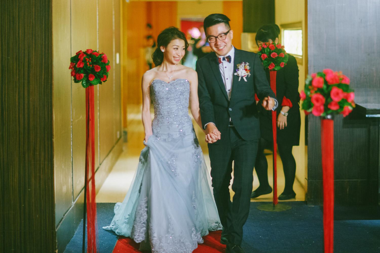 wedding_fresh_003_047