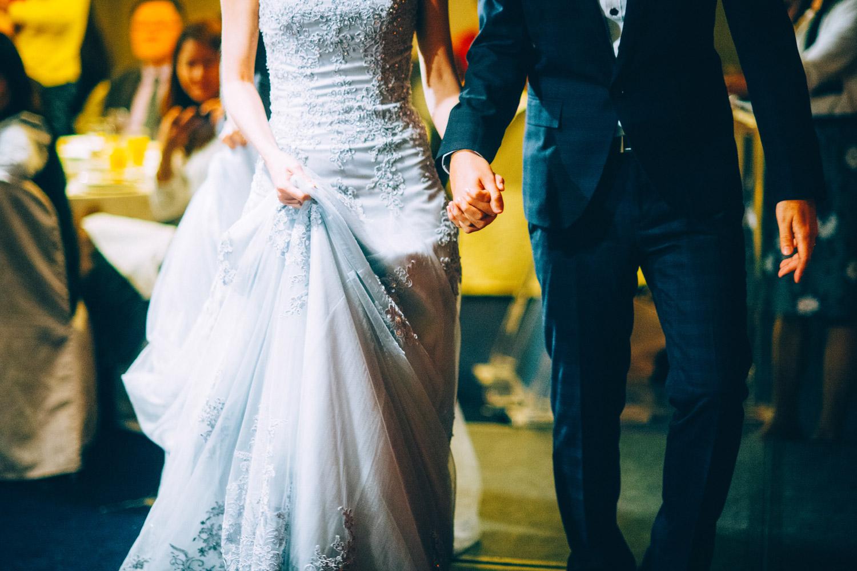wedding_fresh_003_048