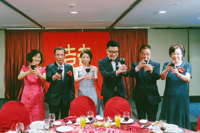 wedding_fresh_003_049