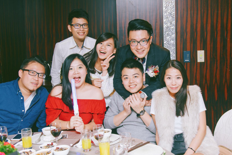 wedding_fresh_003_051