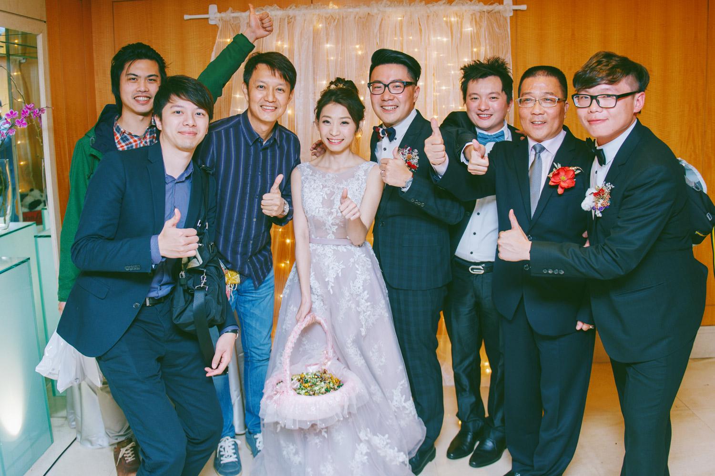 wedding_fresh_003_054