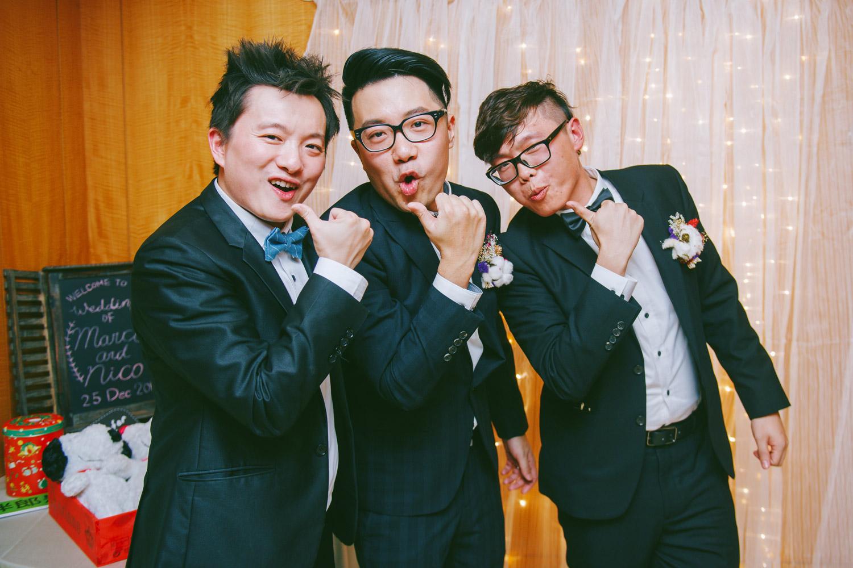 wedding_fresh_003_055