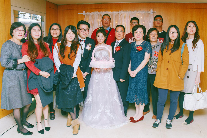 wedding_fresh_003_058