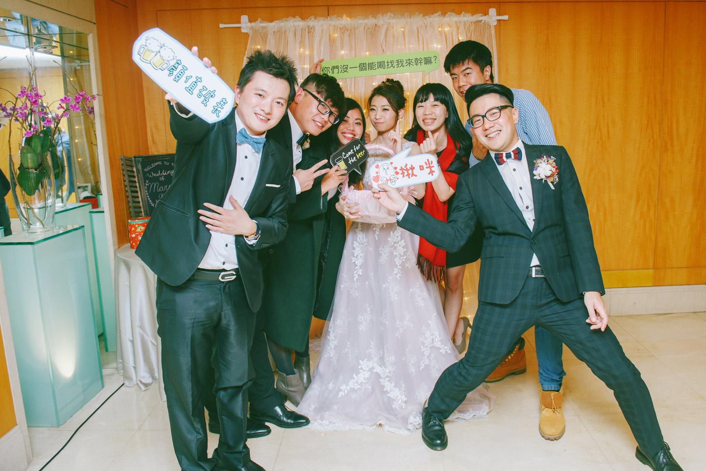 wedding_fresh_003_060