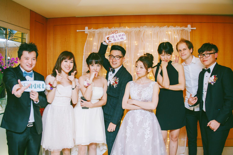 wedding_fresh_003_061