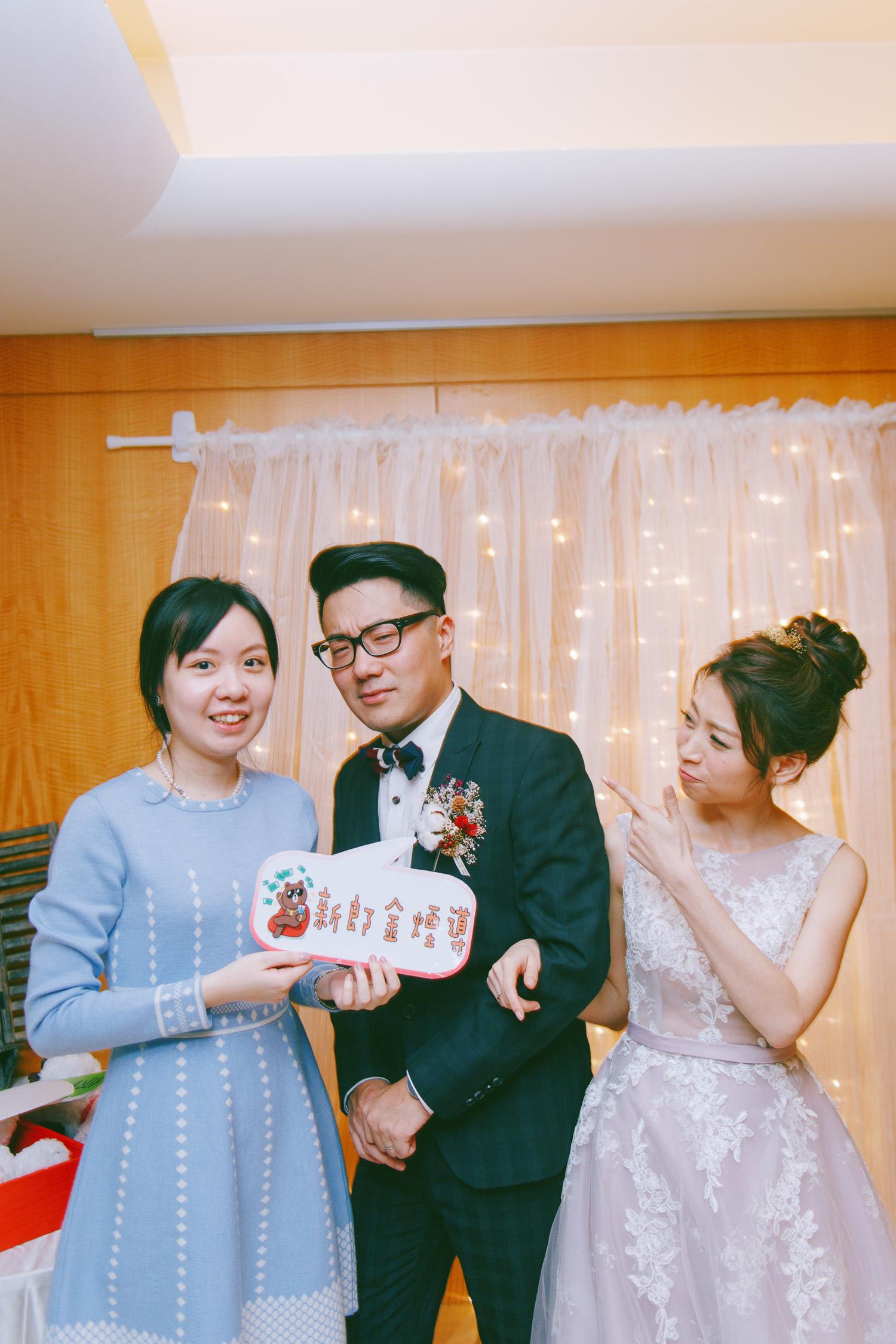wedding_fresh_003_062