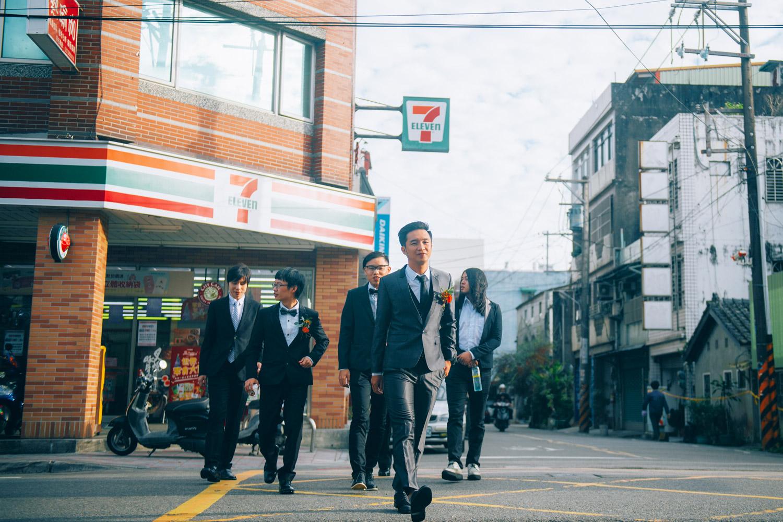 wedding_fresh_004_008