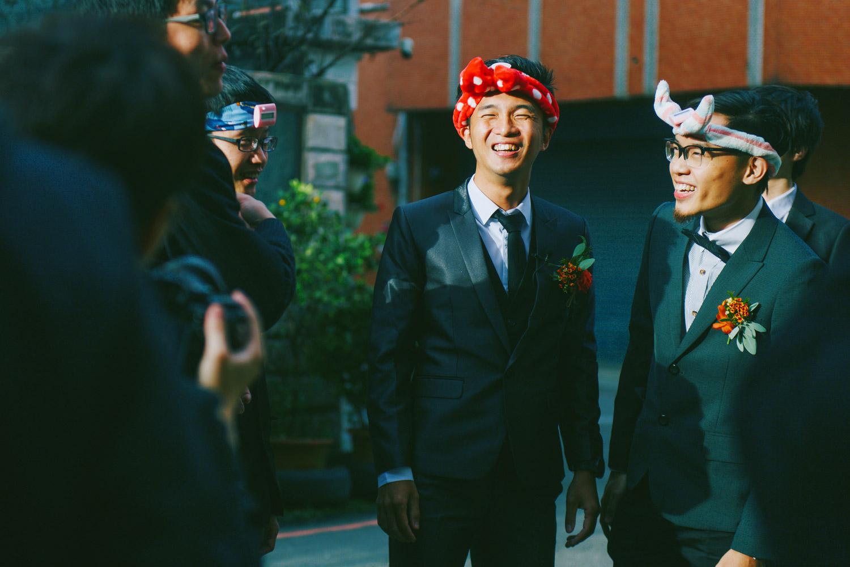 wedding_fresh_004_010