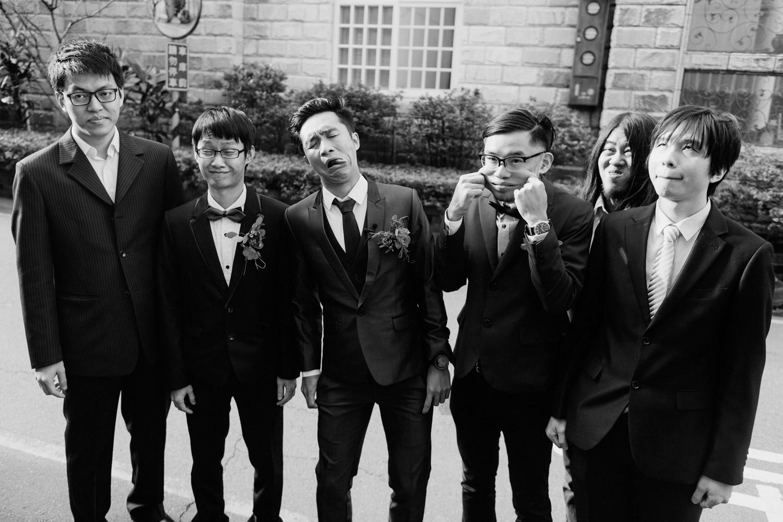 wedding_fresh_004_011
