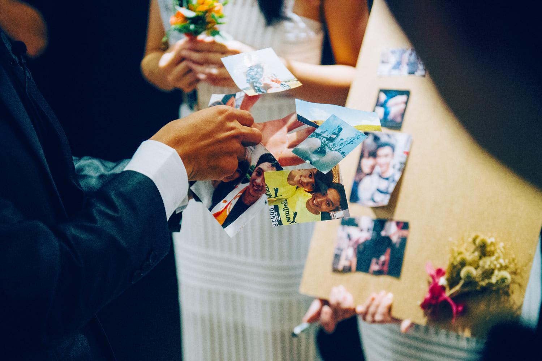 wedding_fresh_004_013
