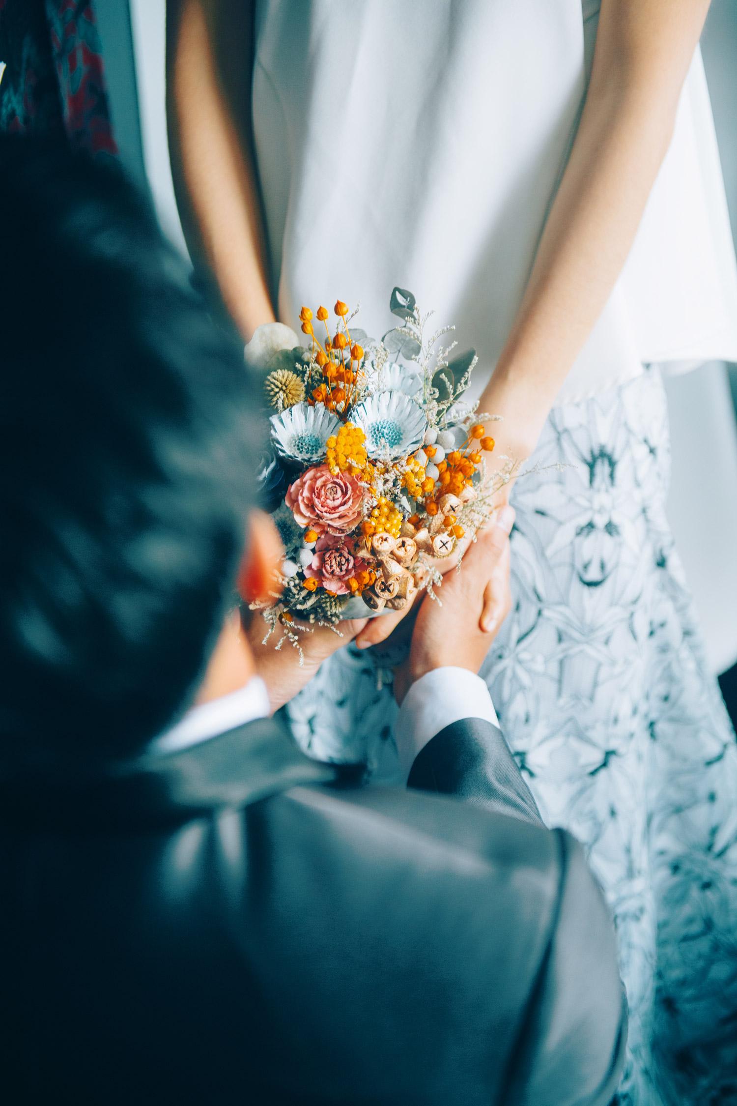 wedding_fresh_004_022