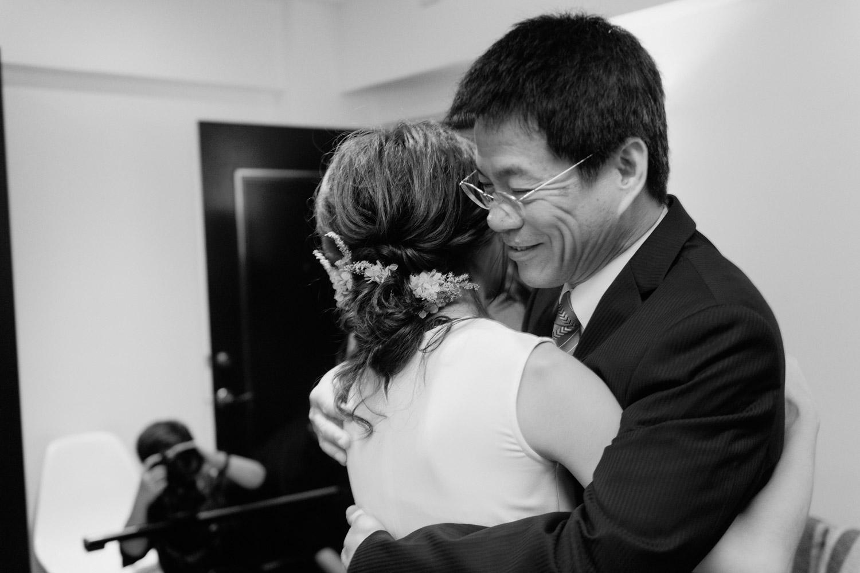 wedding_fresh_004_025