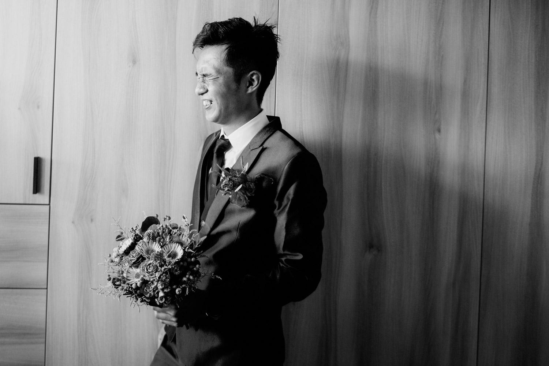 wedding_fresh_004_028