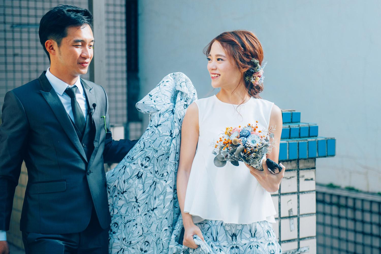wedding_fresh_004_029