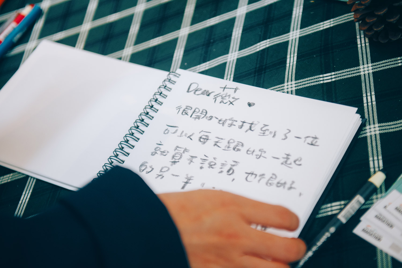 wedding_fresh_004_030