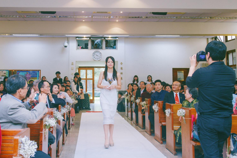 wedding_fresh_004_034